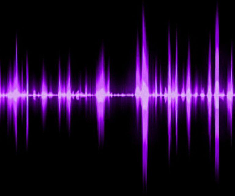 Penis enlargement sound wave frequencies